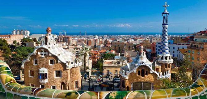 Condiciones de alquiler para apartamentos de vacaciones en barcelona - Apartamentos de vacaciones en barcelona ...